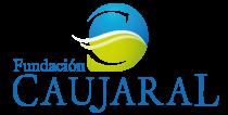 Fundacion Caujaral